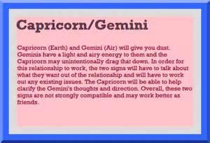 gemini love match