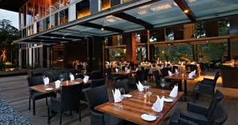Restaurant Design Concepts Restaurant Design Concept Hd Wallpapers Source Hd