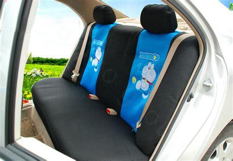 Doraemon New Car Set 18 In 2 buy wholesale classic universal doraemon plush