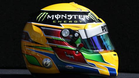design car helmet hamilton opens helmet design competition