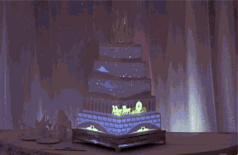 Wedding Cake Knife Argos by Disney Wedding Cake Gif Pin Megurine Luka Toeto Meiko
