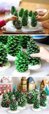 diy childrens crafts best 25 trees ideas on