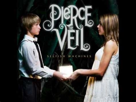 pierce the veil million dollar houses the painter pierce the veil million dollar houses the painter new