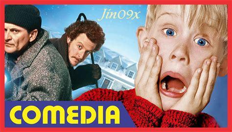 navidad digital espaol youtube peliculas de ni 241 os en espa 241 ol peliculas de comedia