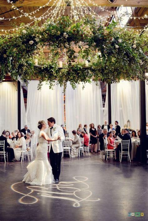 31 ideas decorar una pista baile una boda (30)   Como