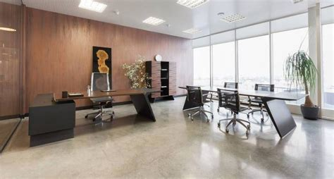 modern office furniture designs ideas design trends