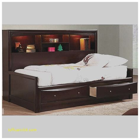 twin bed with dresser underneath dresser fresh twin bed with dresser underneath twin bed