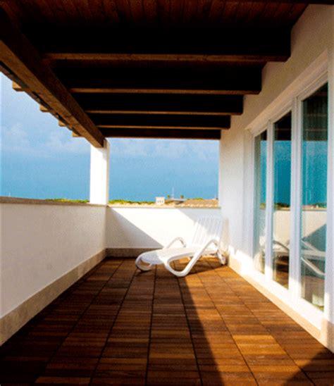 terrassefliser i træ terrassefliser inspiration