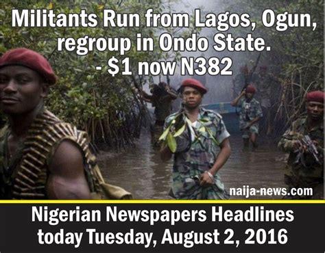 leadershipng news updates in nigeria nigerian news nigerian newspapers headlines naija news com