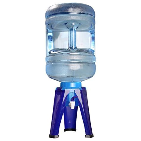 Water Gallon Stand home x 5 gallon water bottle dispenser stand water cooler
