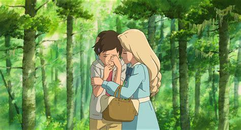 film studio ghibli marnie ghibli anime movie guide