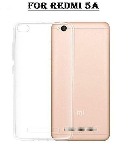 Soft Xiaomi Redmi 5a 5a xiaomi redmi 5a soft silicon cases galaxy plus