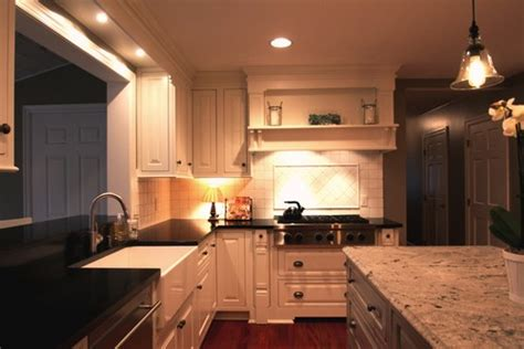 42 inch cabinets 8 foot ceiling hopkinton ma 183 more info