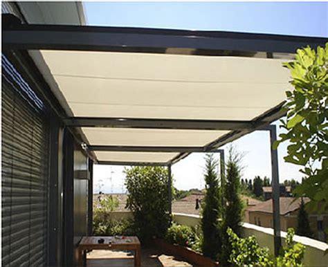tenda veranda vendita tende da sole a bracci a cappottina veranda