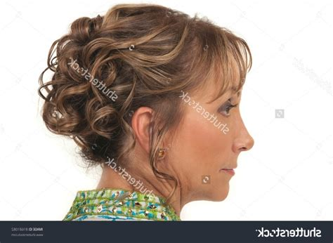 wedding updos for older women updos for older women beautiful hairstyle for a party or