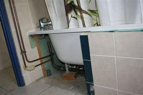 fabriquer une baignoire en bois fabriquer une baignoire en bois bains baignoire en bois