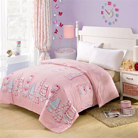 donde comprar ropa de cama ropa de cama para invierno todo lo que debes comprar