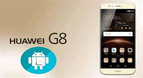 themes huawei g8 huawei g8 stock android 5 1 emui 3 1 firmware for rio l01