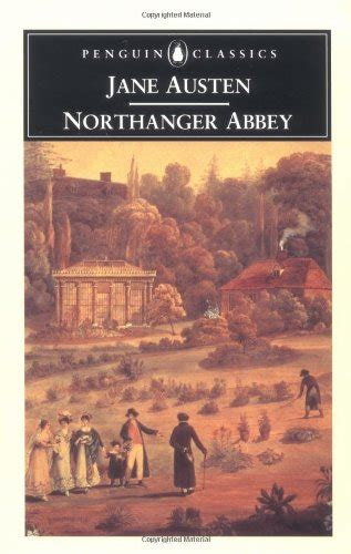 northanger abbey penguin clothbound 0141197714 kindle store kindle books northanger abbey penguin classics