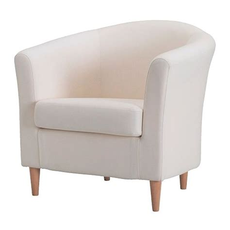 club chair slipcovers ikea tullsta armchair ikea