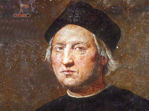 Colombo L by Accadde Oggi 1 Cristoforo Colombo Scopre L America Ilblogger It