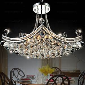 Cheap Chandeliers Cheap Chandeliers With Regard To Inspire