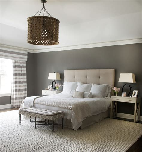 Feng Shui For The Bedroom by Feng Shui In The Bedroom All About The Bed