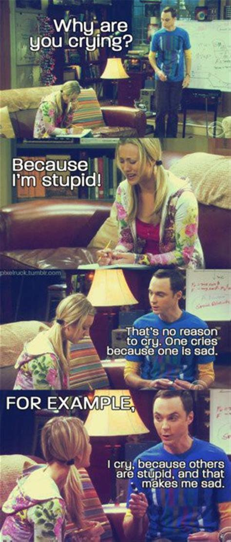 how many people like penny on the big bang theory new hair funny big bang theory penny and sheldon talking dump a day