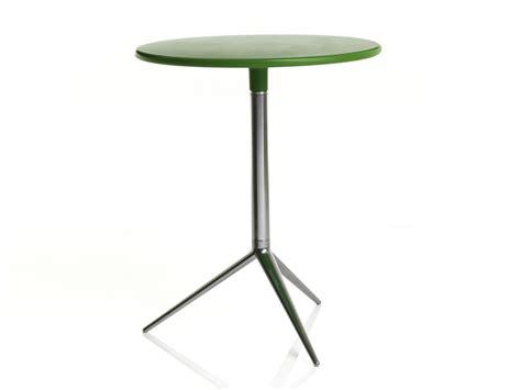 tavoli pieghevoli in alluminio tavolo pieghevole rotondo in alluminio ciak tavolo in