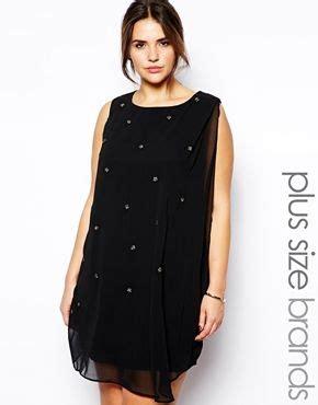 Flow Sequin Dress For Big Size 1002 best plus size fashion images on