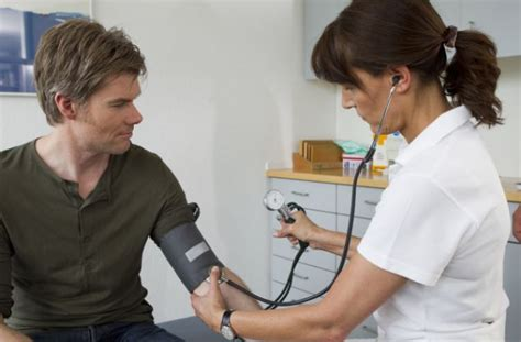 swings in blood pressure forgetting daily blood pressure tablets dramatically