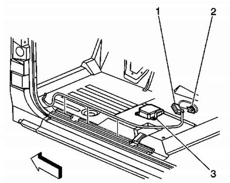 car engine manuals 2013 gmc yukon seat position control diagram of 2011 gmc yukon imageresizertool com