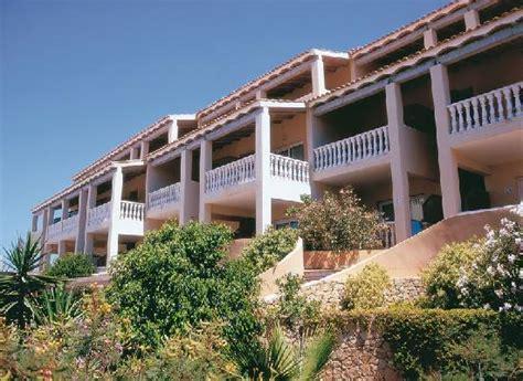 prezzi appartamenti formentera hotel apartamentos paya ii isole baleari spagna prezzi