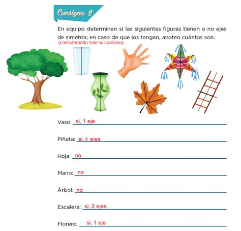 ayuda tareas paco el chato search results for examen de quinto grado cuarto bloque