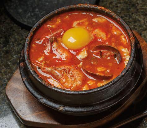comfort food portland portland chefs reveal their favorite comfort foods