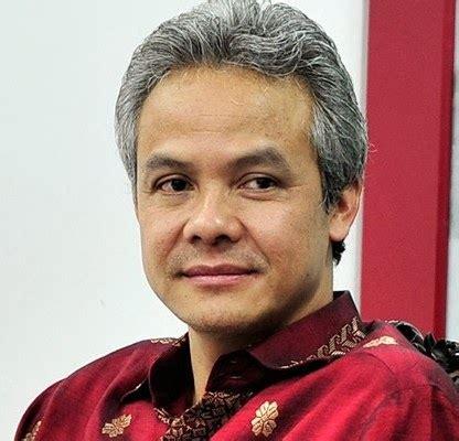Cah Semarang Nda gegojegan ala semarangan tari warak dugder wuaseli
