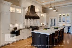 top 50 american kitchen design trends award goes to drury farm kitchen ideas early american farm kitchens designs