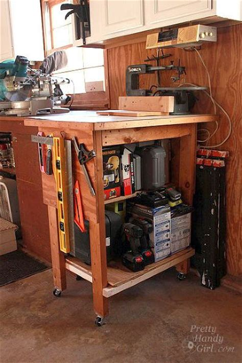 tool bench organization ideas 290 best images about tool storage on pinterest storage