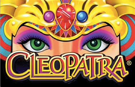 Gamis Cleopatra spinandwin play cleopatra slots for free at spin win