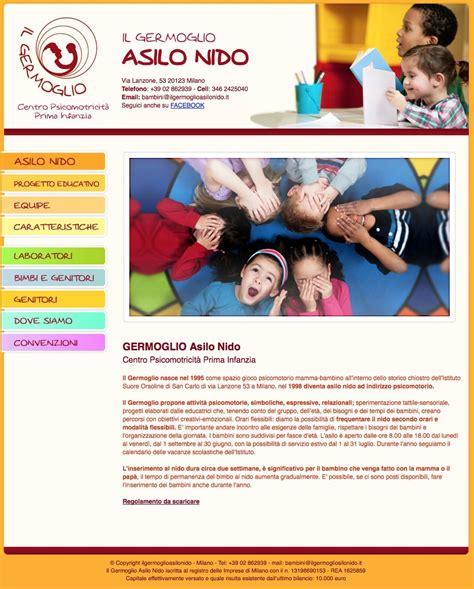 bilingue spagnolo la sorpresa milano 10 12 aprile porte aperte del asilo bilingue spagnolo inglese il germoglio los