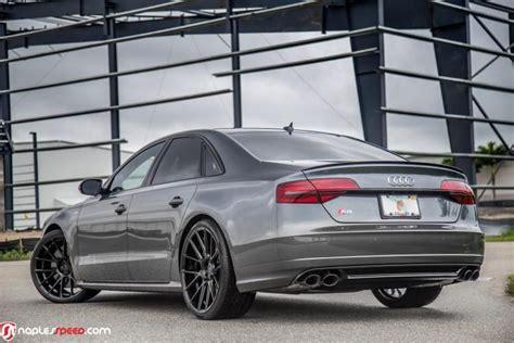 Audi A8 22 Zoll by 2016 Audi A8 S8 22 Zoll Xo Luxury Xf1 Tuning 14