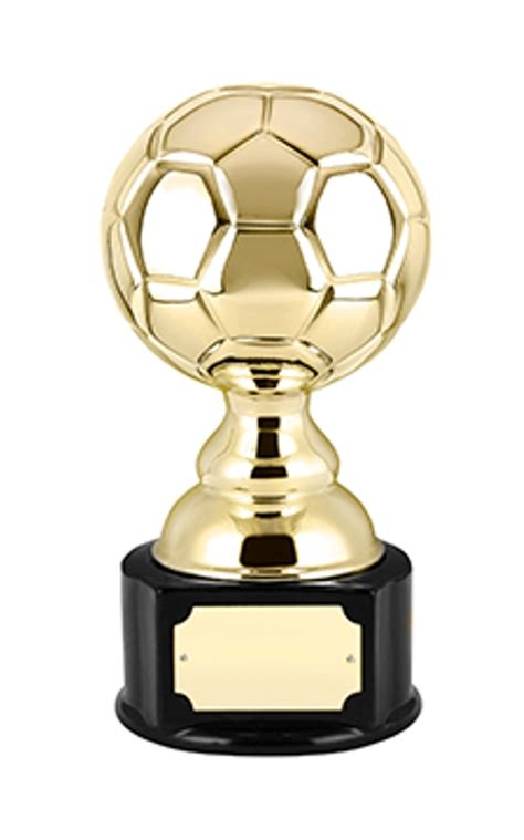 gold football cup gr055 gr055 163 19 99