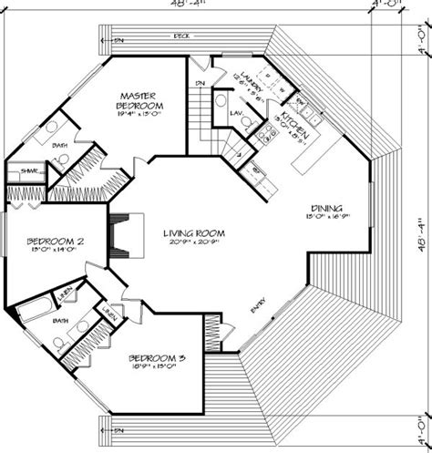 round garage plans best 25 octagon house ideas on pinterest yurt living yurts and round house