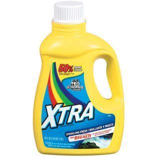 color safe xtra sparkling fresh with color safe 78 fluid ounce