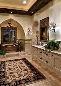 Tuscan Style Bathroom Ideas bathroom design tuscan bathroom designs tuscan d 233 cor tuscany style