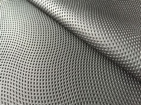 Cheap Faux Leather Upholstery Fabric by Wholesale Faux Leather Fabric Pu Leather Material Pu