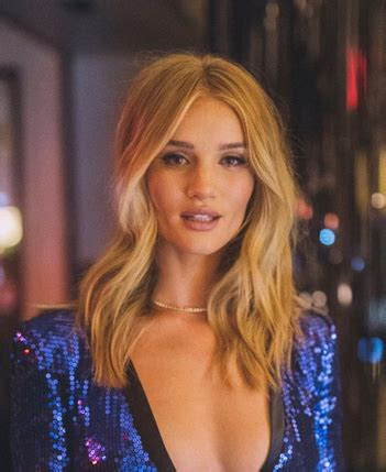 rosie huntington whiteley hair color hair color archives hair color guide