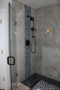 1000 ideas about river rock shower on pinterest rock 1000 images about mexican beach pebbles on pinterest