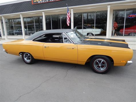 1969 plymouth roadrunner 1000 images about plymouth road runner on