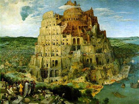giardini pensili di babilonia foto idee per il tuo viaggio nella splendida citt 224 di